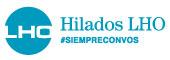 Hilados LHO