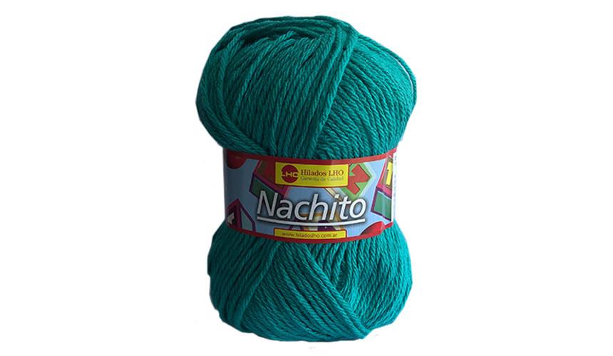 NACHITO